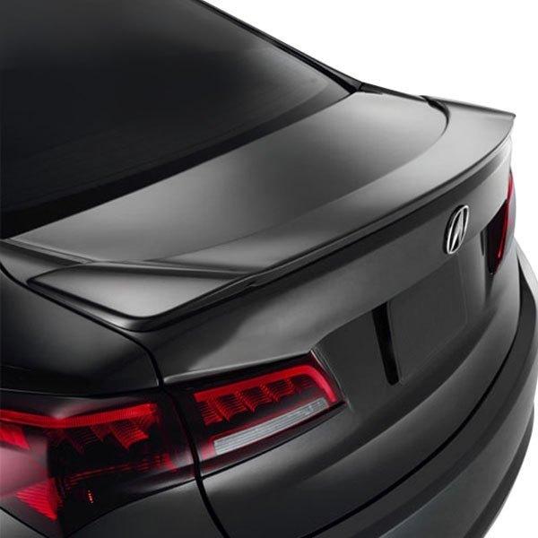 Acura TLX 2015 Factory Style Fiberglass Flush
