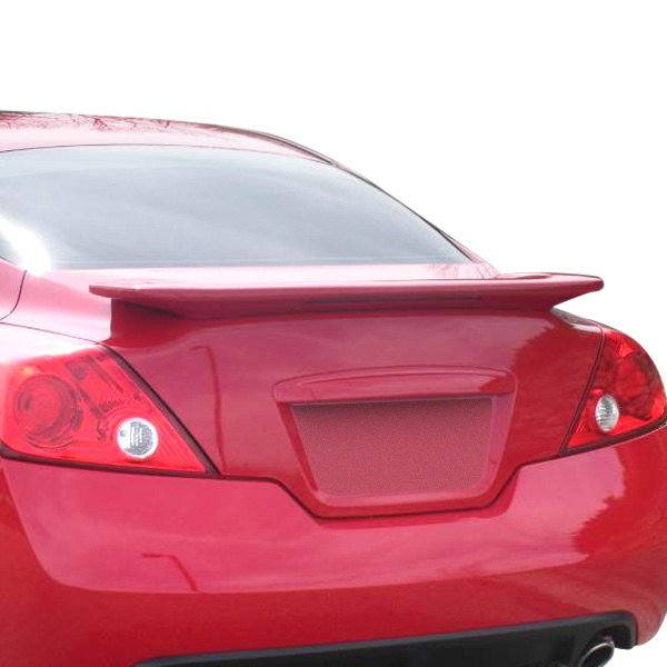 Nissan altima coupe performance parts submited images