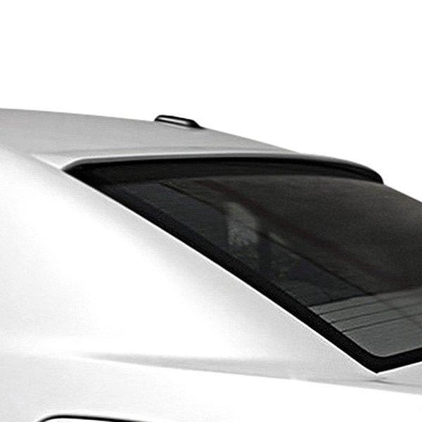 Pure 174 chrysler 300 2011 2017 custom style rear window mount spoiler