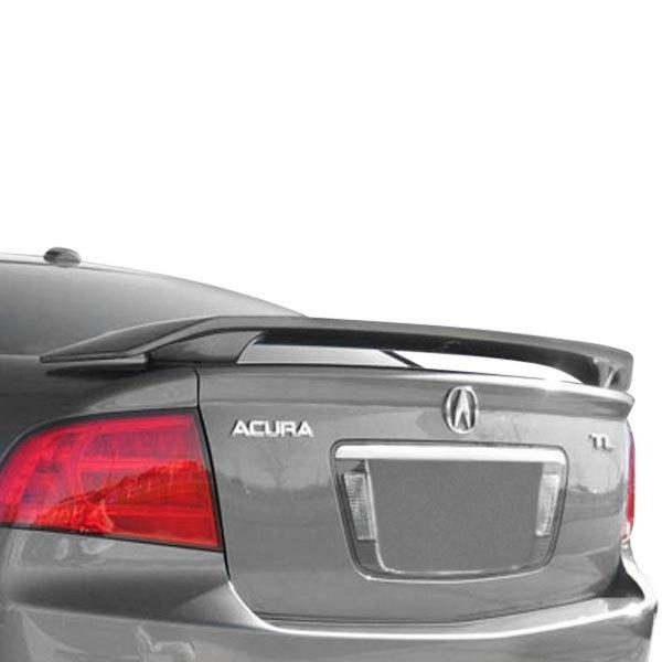 Acura Tl Accessories Acura Tl Accessories Parts At - 2005 acura tl parts