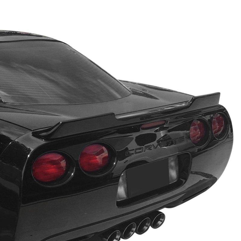 Pure 174 Chevy Corvette C5 Body Code 1997 2004 Custom