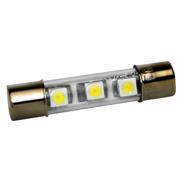 Vanity Light Bulbs Specialty : Putco - Vanity Mirror Light Replacement Bulbs