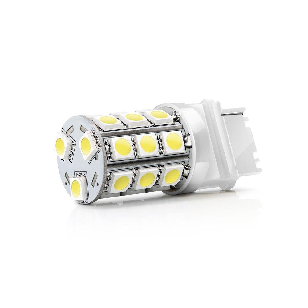 Putco®   LED 360° Bulb