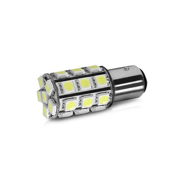 Led light bulb coupons