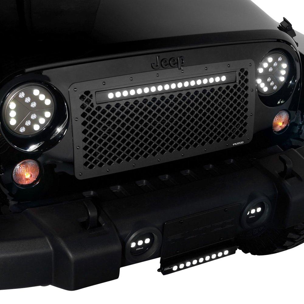 2016 jeep wrangler prices new jeep wrangler 4wd 2dr sport car adanih. Black Bedroom Furniture Sets. Home Design Ideas
