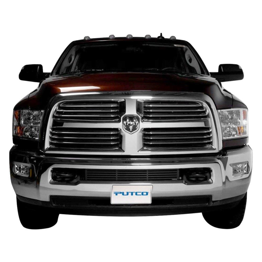 Bumper Grill For 2015 Ram 3500 Dodge Autos Post