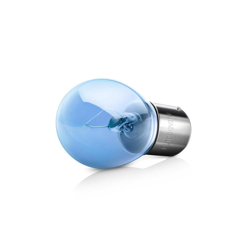 Putco Daytime Running Light Replacement Bulbs