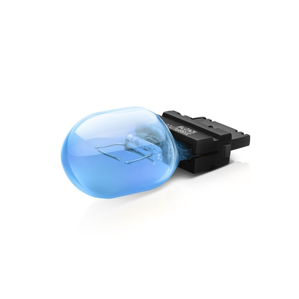 Exterior Light Bulbs Replacement Halogen Led Carid Autos