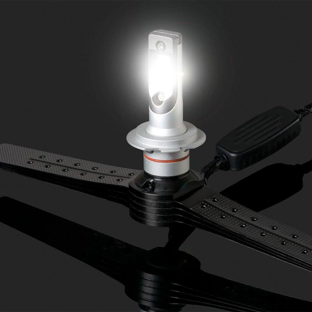 Putco® - LED Headlight Conversion Kit