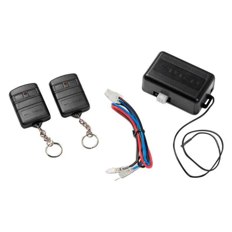 Putco 8770f light duty remote kit for luminix led light bar putco light duty remote kit for luminix led light bar aloadofball Gallery