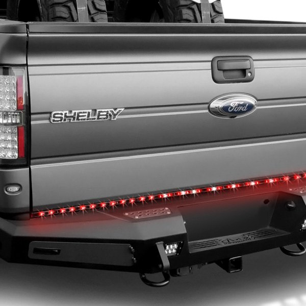 Rage led light bar rage led light bar road rage 60 led lightbar rage led light bar led tailgate light bar rage light bar rage tailgate light bar rage mozeypictures Image collections