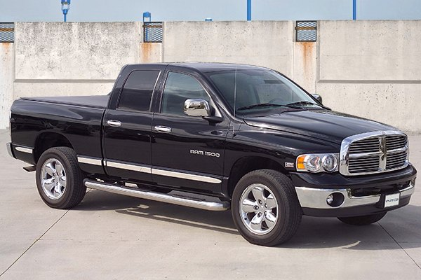 dodge ram accessories dodge ram parts dodge ram. Cars Review. Best American Auto & Cars Review