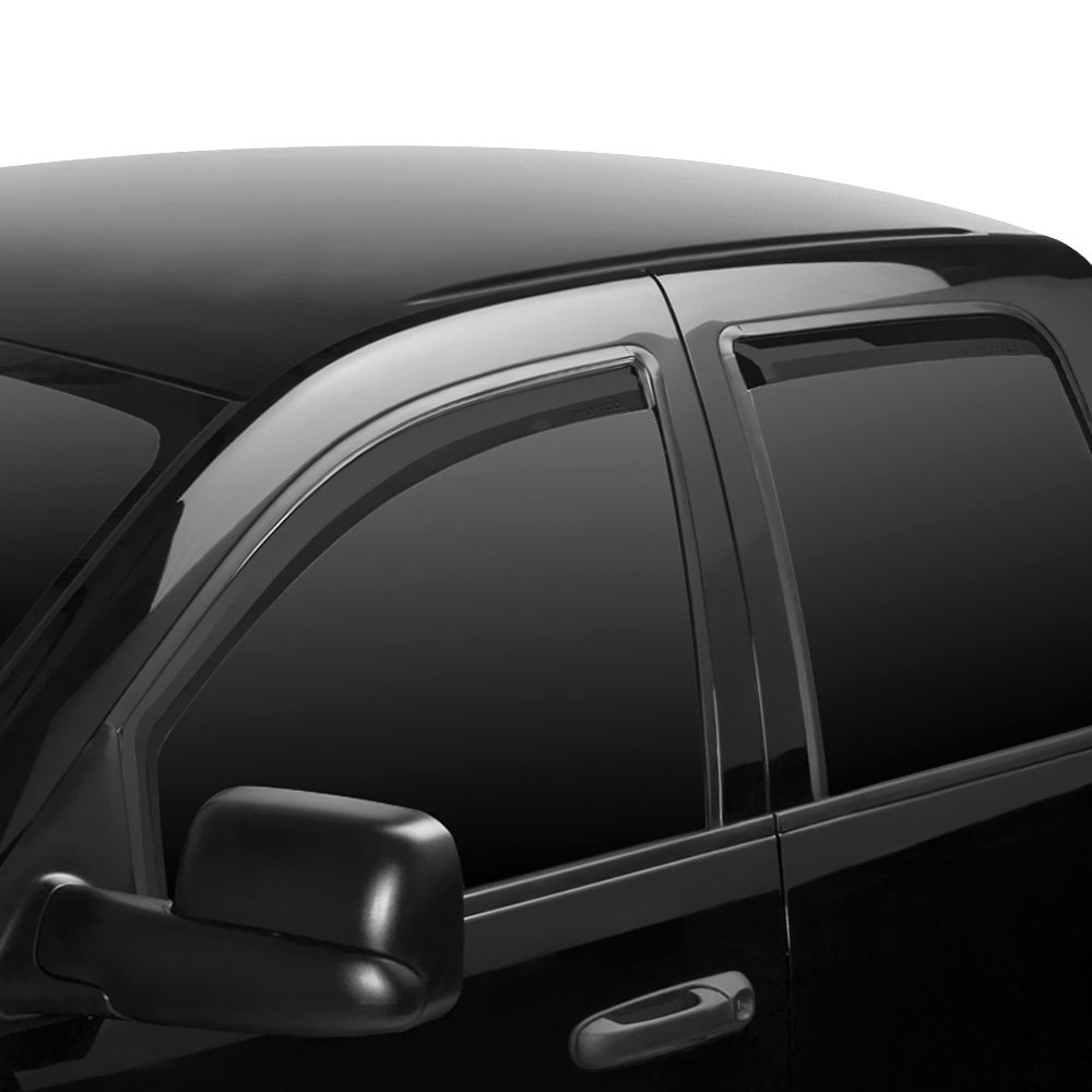Image Result For Tinted Window Prices