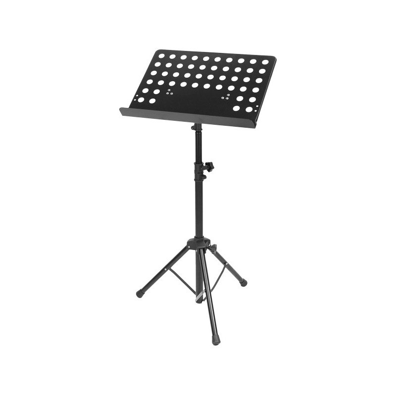 Pyle - Heavy Duty Tripod Music Note Stand | eBay