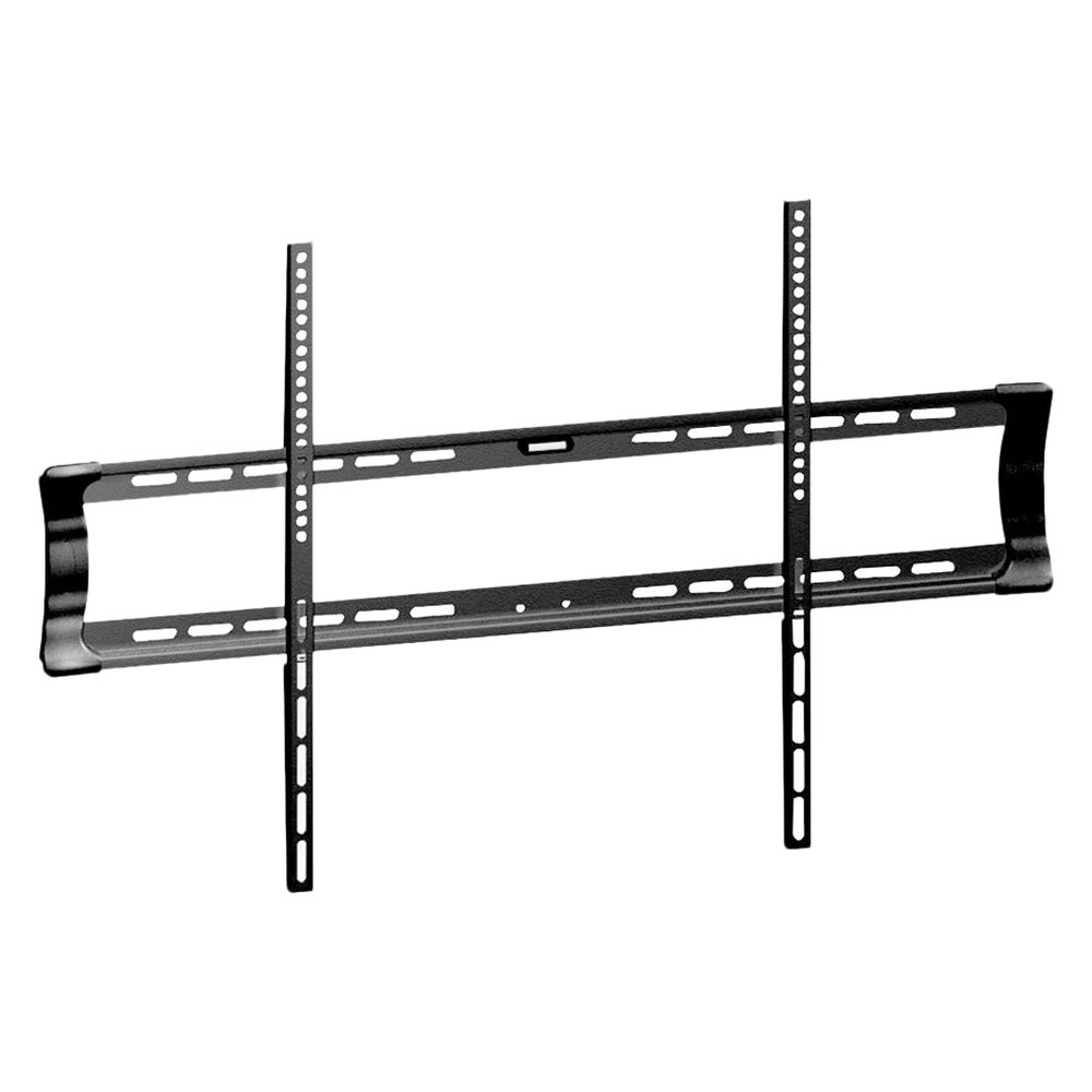 Pyler psw320mf 42quot 65quot universal flat panel lcd led tv for Flat screen tv wall mount