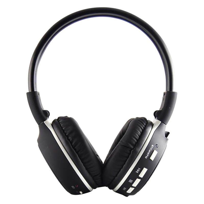 pyle phpmp39 sound 7 bluetooth wireless mp3 headphones. Black Bedroom Furniture Sets. Home Design Ideas