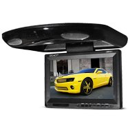 Pyramid® - Legacy High Resolution TFT Roof-Mount Monitor
