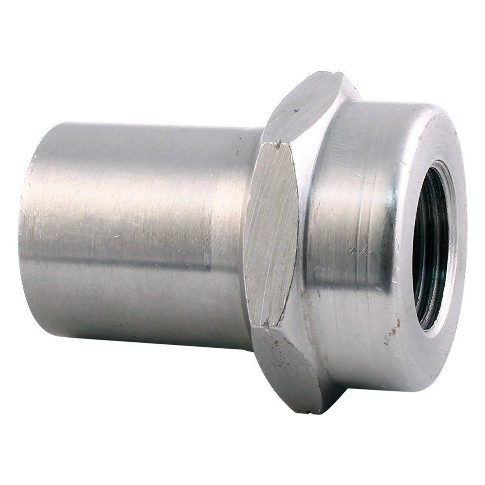 QA1 1844-132 Tube Adapter