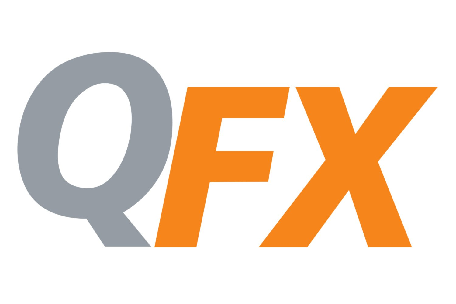 Image result for QFX