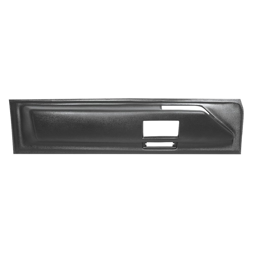 Cadillac Deville 1971 Front Door Panel Cover