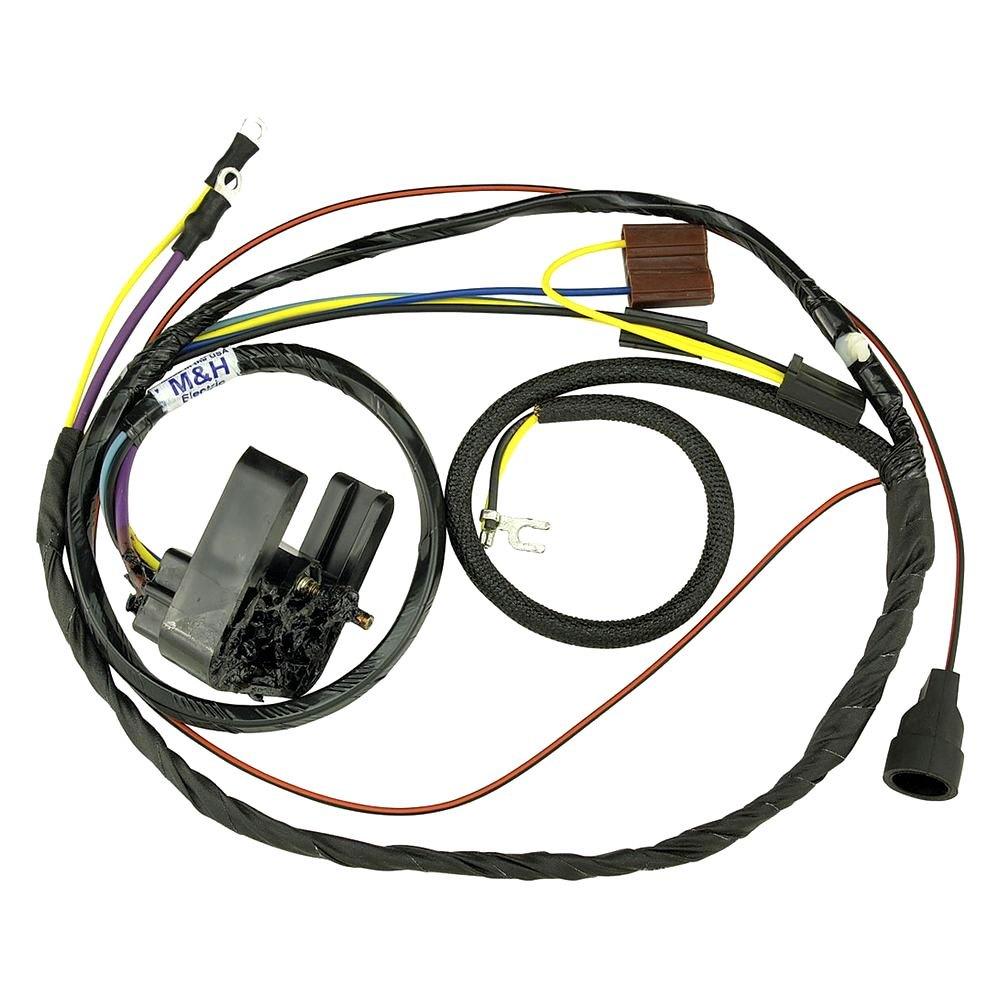 Prime Qrp Engine Wiring Harness Wiring Digital Resources Tziciprontobusorg