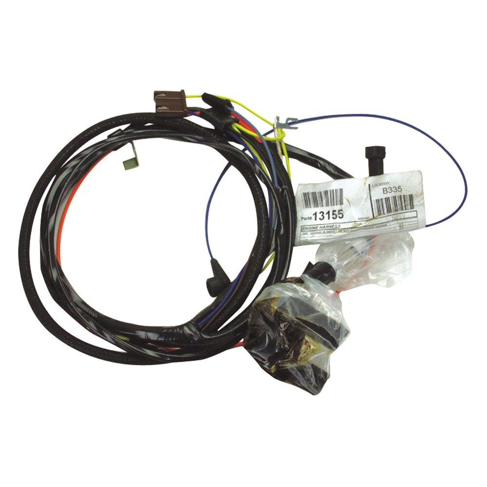 Remarkable Qrp Chevy Chevelle 1969 Engine Wiring Harness Wiring Digital Resources Tziciprontobusorg