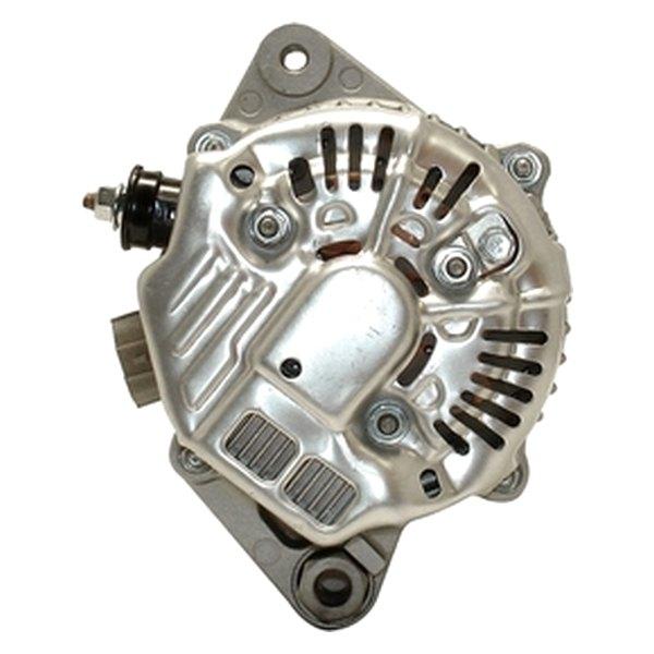 applied petroleum reservoir engineering solution manual download