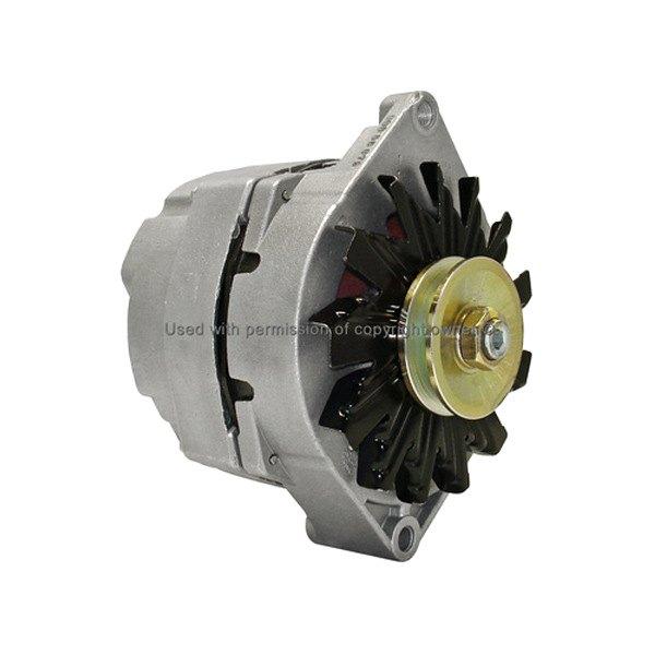 Alternator Quality-Built 7273109 Reman