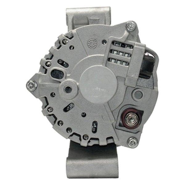 Quality-Built® - Ford Escape with Ford System Alternator 2001 Alternator