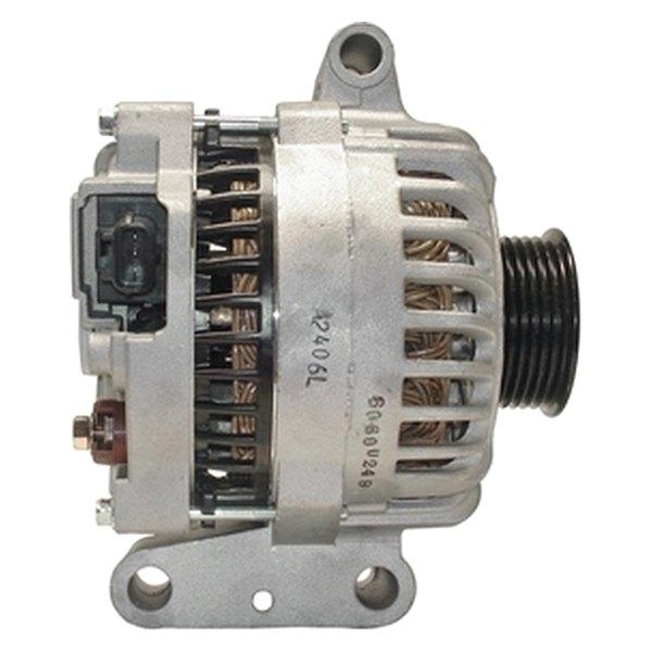 Chevy Voltage Regulator Location Get Free Image About Wiring Diagram