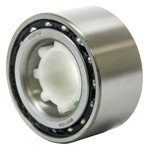 Throttle Position Sensor Suzuki Sx4: Service Manual [2008 Suzuki Sx4 Bearing Replacement