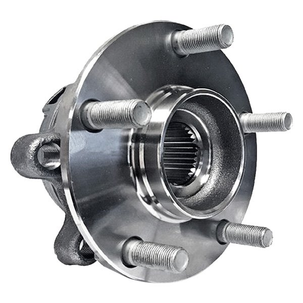 Image result for wheel bearings