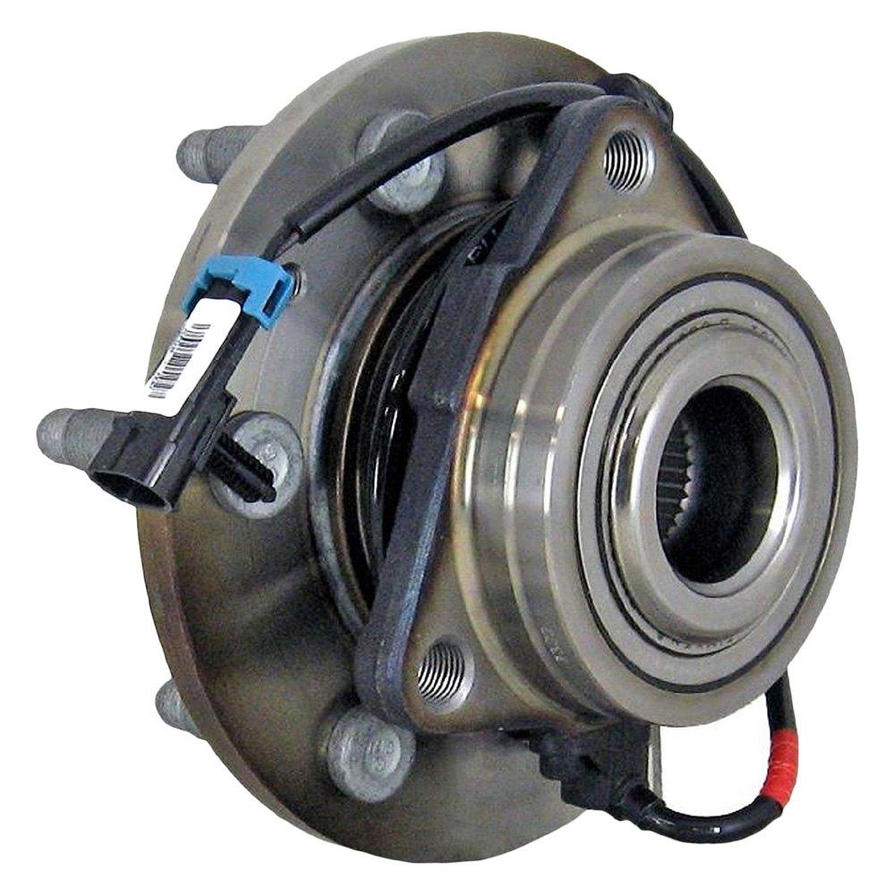 2008 Gmc Yukon Transmission: [Rod Bearing Replacement Torque 2008 Gmc Yukon Xl 2500