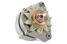 Quality Built® Replacement Alternator