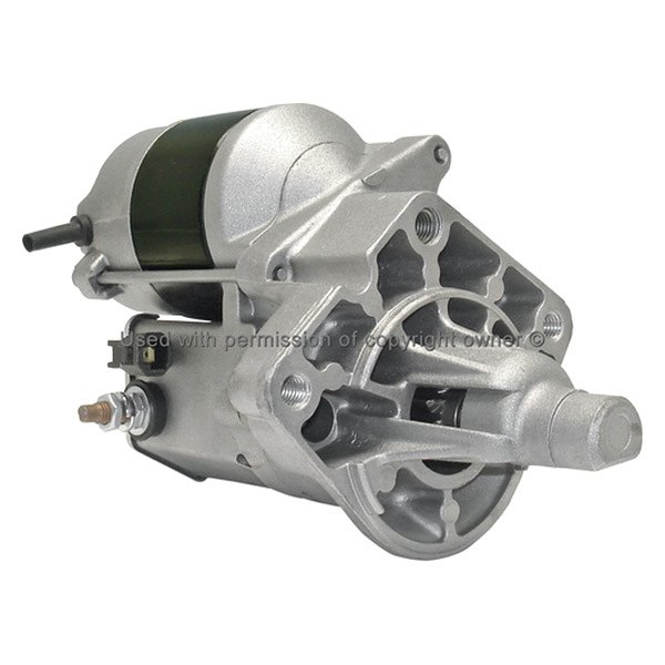 Chrysler Town And Country With Flange