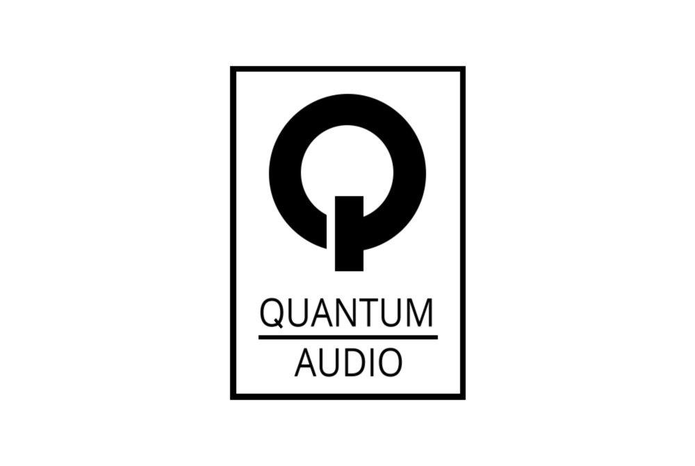 quantum audio u00ae qza3100d
