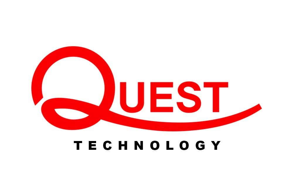 Quest HDI1420 20 HDMI Cable