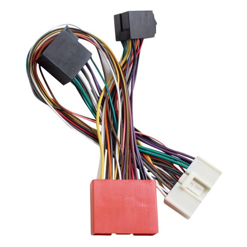 qcmzf 1 quick connect� parrot bluetooth integration wiring harness parrot bluetooth wiring harness at webbmarketing.co