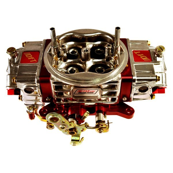 quick fuel carburetors reviews