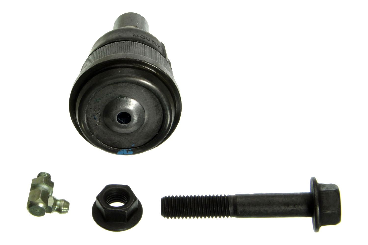 Quick Steer K80107 Ball Joint