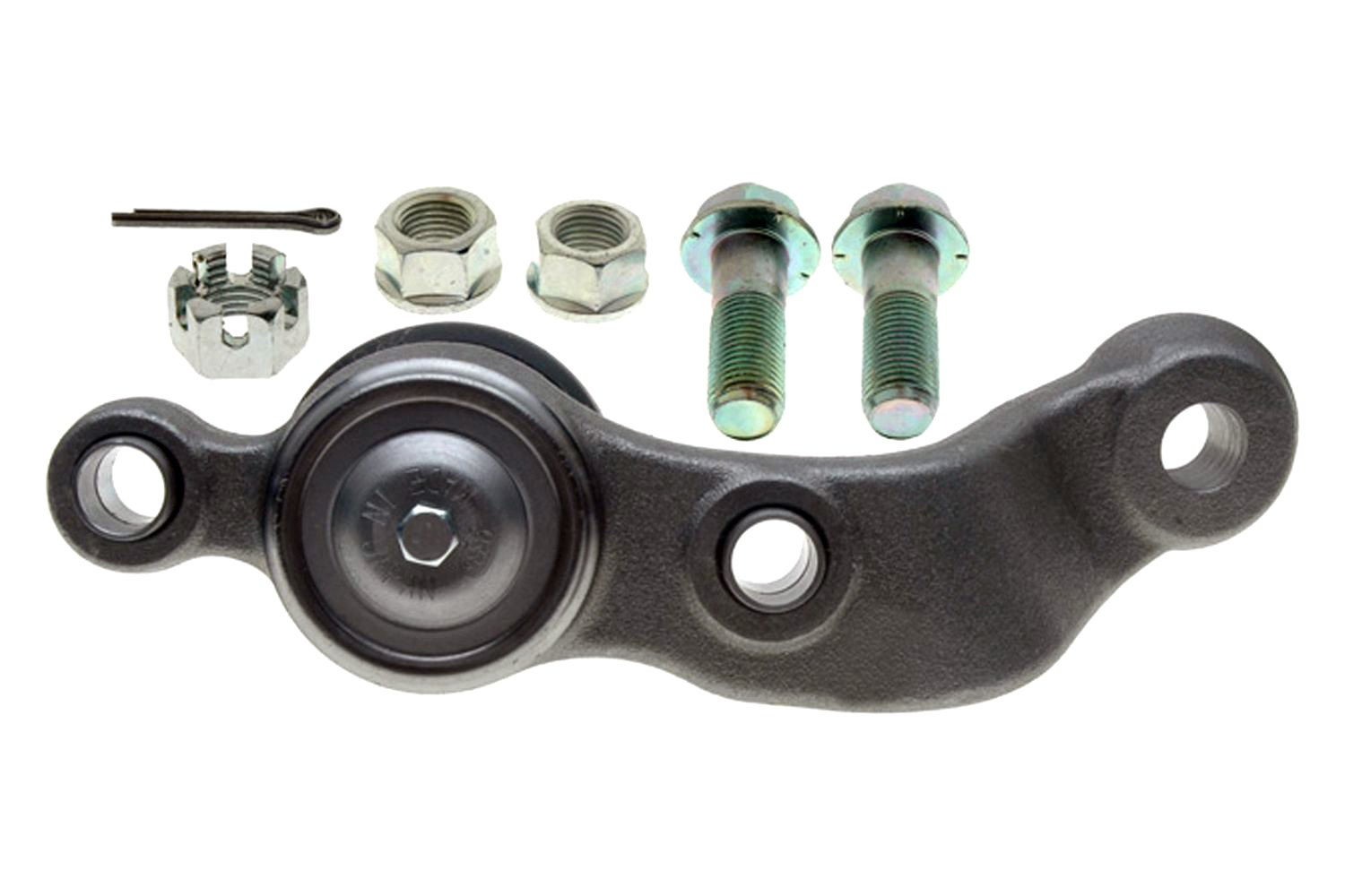 Quick Steer K90260 Ball Joint