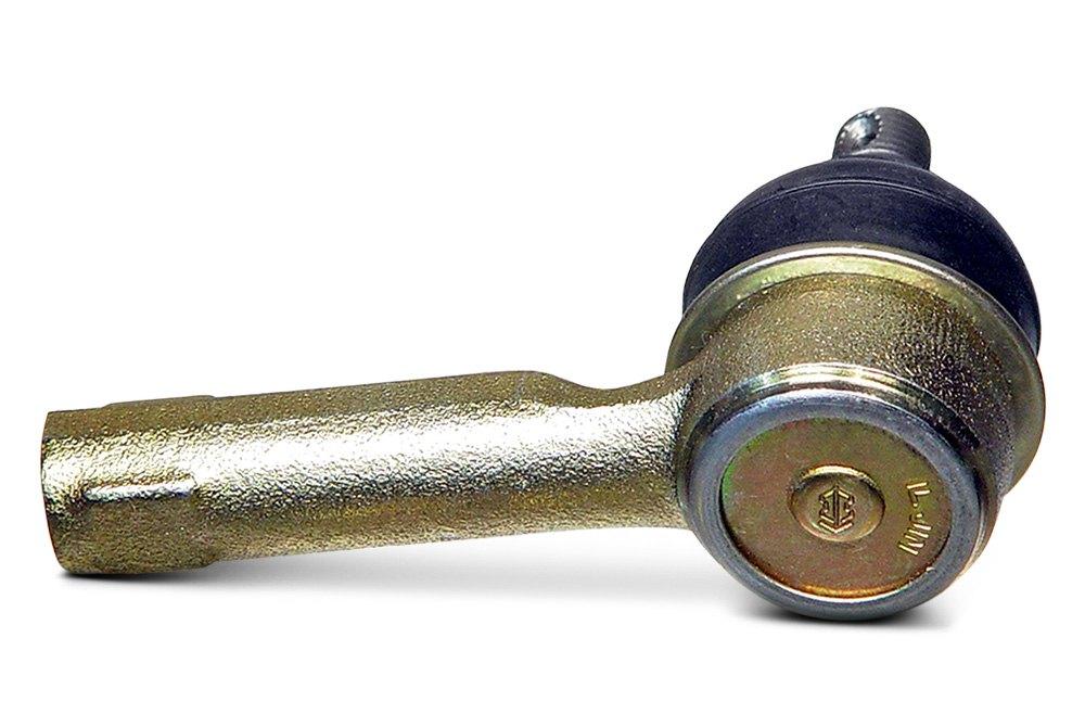 Quick Steer K6402 Trailing Arm Bushing Kit