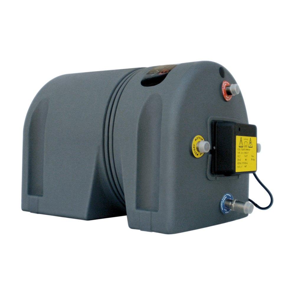 FLB030UC08L0A00 Sigmar Water Heater 30Lt 7.9 Gal 800W 110V Compact