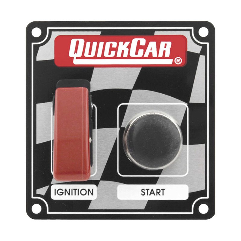racing products quickcar 50 201 wiring harness wiring Chevy Ignition Wiring Diagram Universal Ignition Switch Wiring Diagram