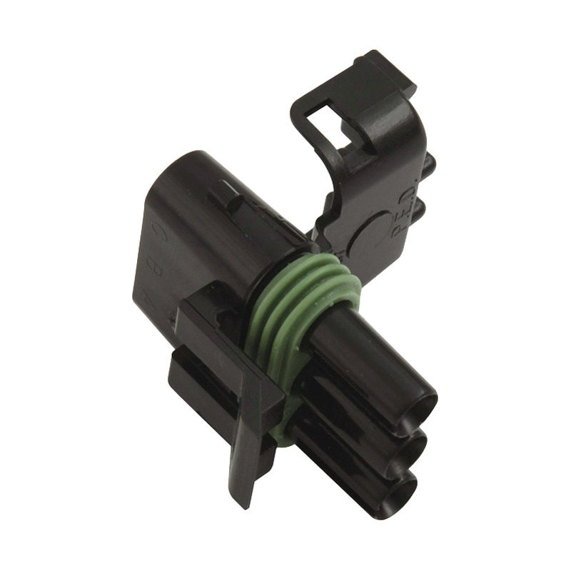 quickcar racing 174 wiring connector