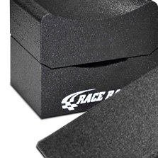 Race Ramps® - Wheels Cribs