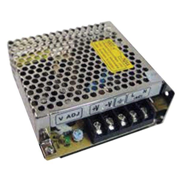 race sport 174 amp power supply