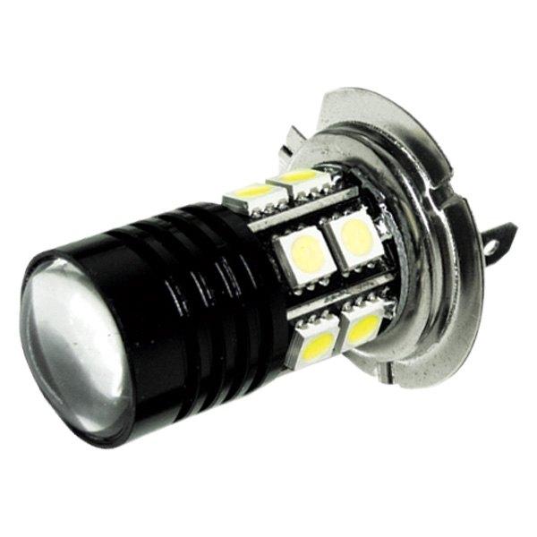 Race Sport® RS-H7-LED-LAMP-PR - H7 High-Powered Projector LED Bulbs