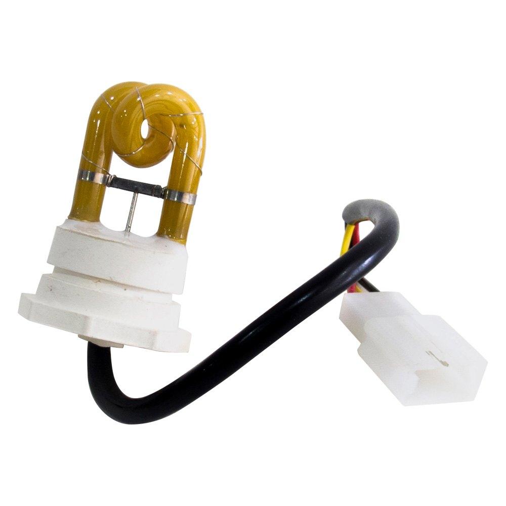 race sport replacement halogen strobe light bulb. Black Bedroom Furniture Sets. Home Design Ideas
