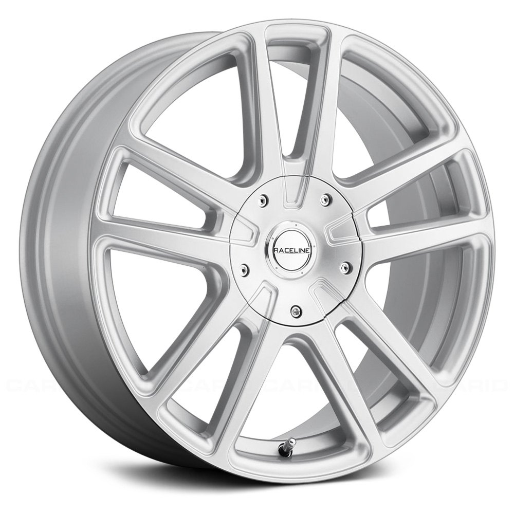 Cars With 5x108 Bolt Pattern Cool Inspiration